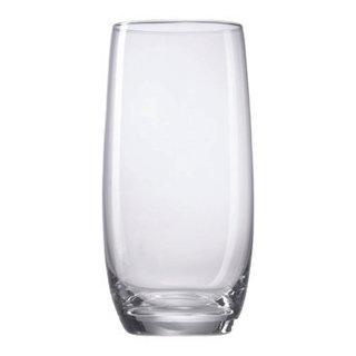 verre PIA