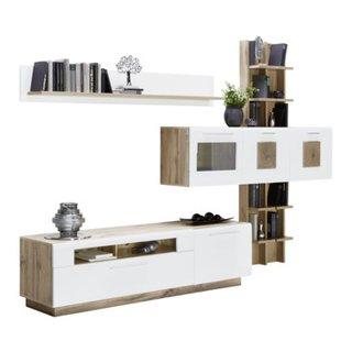 combinazione di mobili SAVONA
