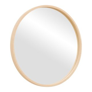 miroir Circle