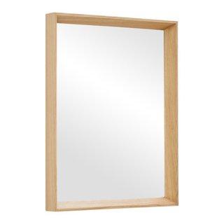 miroir INSIDE-580