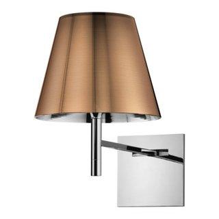lampada da parete KTRIBE