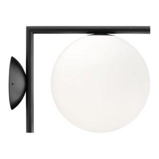 lampes murales et de plafond IC