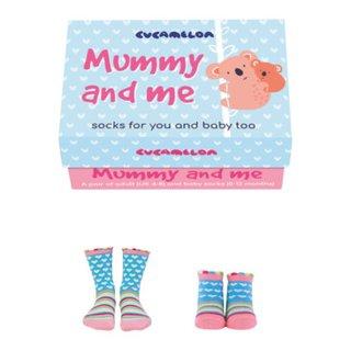 chaussettes pour enfants MINIME