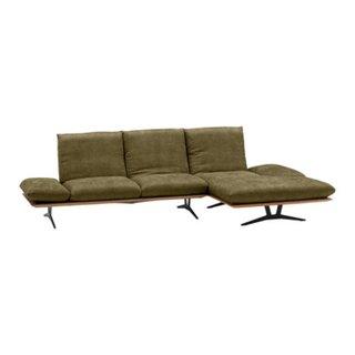 canapé d'angle FORMIA 1