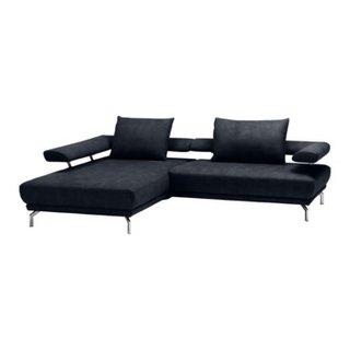 canapé d'angle FINO