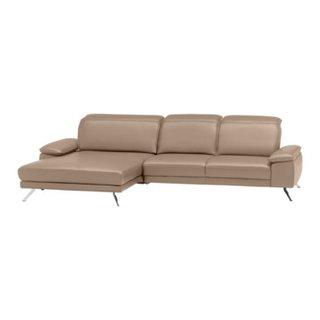 canapé d'angle RIVELLO