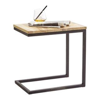 tavolino di complemento Tibo