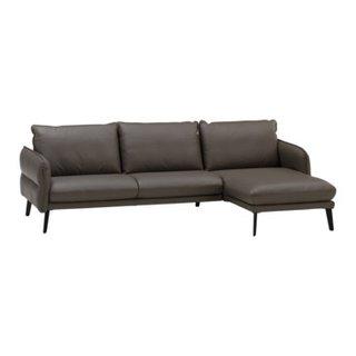 canapé d'angle 7292 AMBROSIA