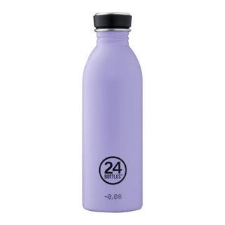 Trinkflasche URBAN