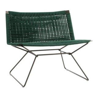 fauteuil NEIL TWIST