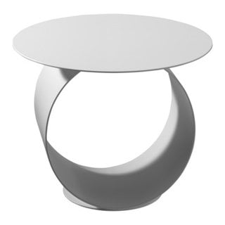 table basse METODO