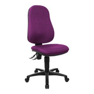 chaise de bureau Point 60