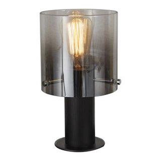 lampe de table BETH