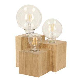 lampe de table VINCENT