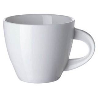 tasse à café LA MUSICA