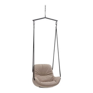 fauteuil LEYA SWING SEAT
