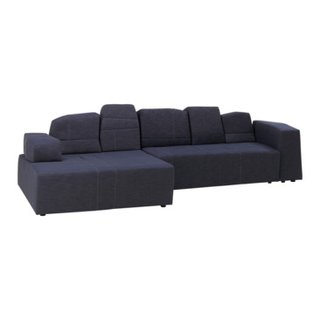 divano ad angolo QSP