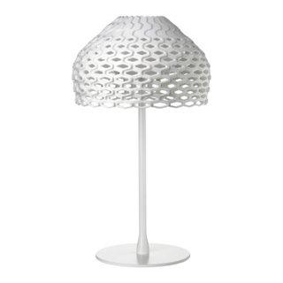 lampe de table TATOU