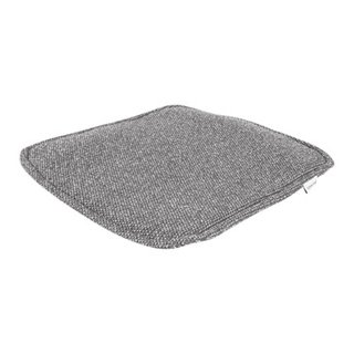 coussin d'assise VIBE