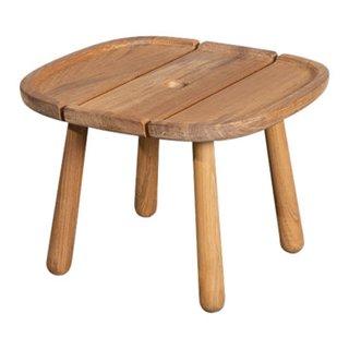 tavolino da gardino ROYAL