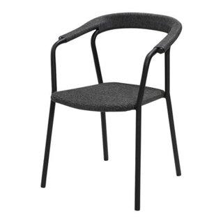 chaise de jardin NOBLE