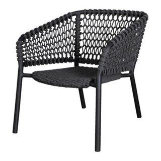 fauteuil de jardin OCEAN