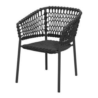 chaise de jardin OCEAN