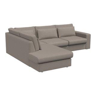 canapé d'angle GRAND