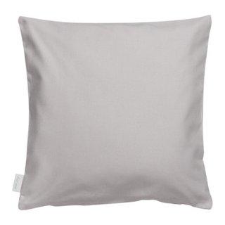 fodera per cuscino decorativo PANAMA