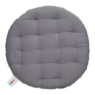 coussin d'assise IBIZA