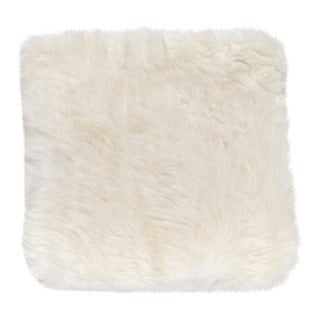 coussin d'assise OTAGO
