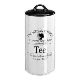 bustina di tè LAUREN