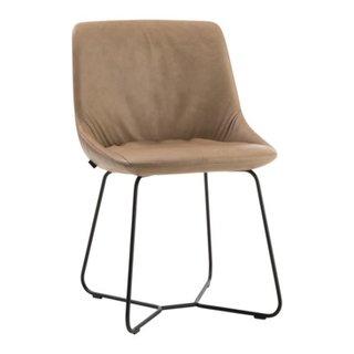 chaise de salle à manger BAVERO