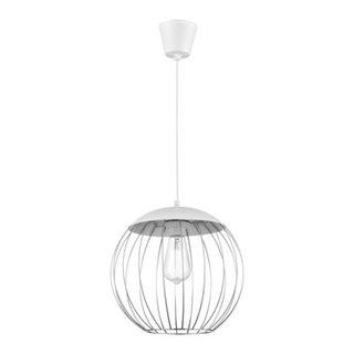 lampe à suspension CORY