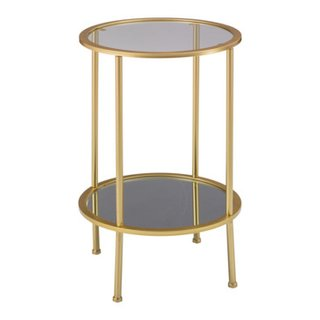 table d'appoint Faro