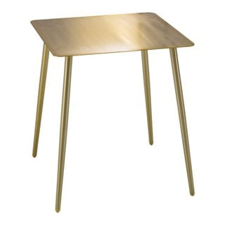 table d'appoint Kufstein