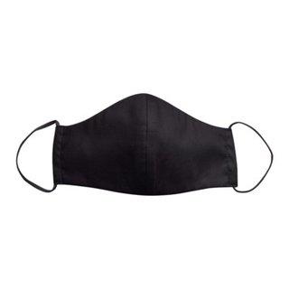 maschera per il viso, forma del becco HYGIENEMASKE