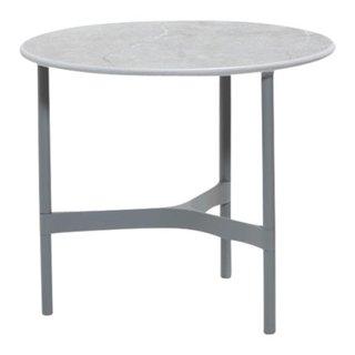 tavolino da gardino TWIST