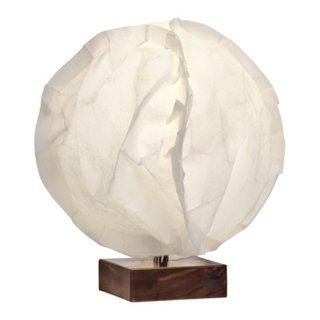 lampada da tavolo CLOUD