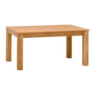 tavolo allungabile Tiger