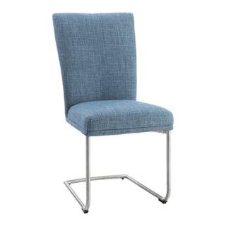 chaise Collina