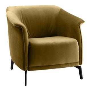 fauteuil ARONDA