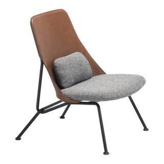 fauteuil STRAIN