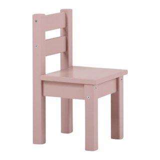 sedia per bambini HS-BASIC