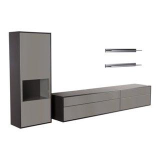 combinazione di mobili INNOVA