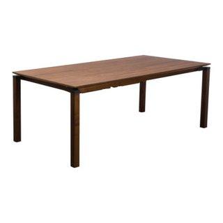 table à rallonge SID