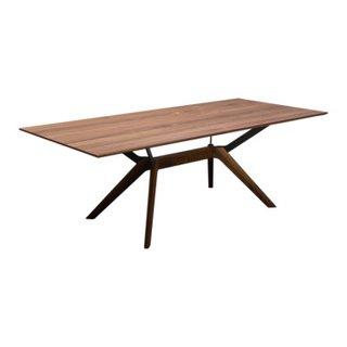 table de salle à manger GOA