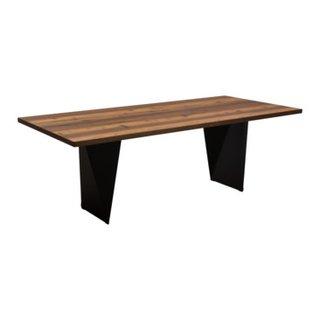 table de salle à manger TOULON