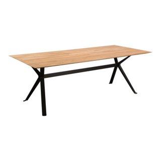table de salle à manger AMBRA