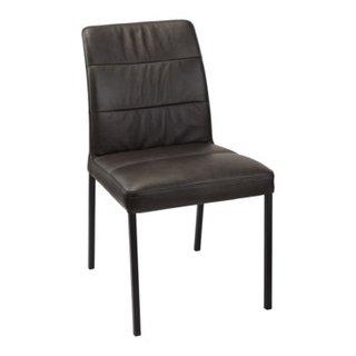 chaise BIBANO